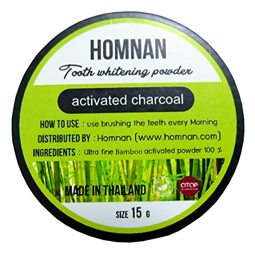 th Whitening Charcoal Powder With Organic Bamboo Activated Charcoal Eliminate Bad Breath And Whiten Your Smile (1) (100 Tablets Naturally Vitamins)