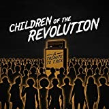 Children of the Revolution - A Tribute to T. Rex by Marc Bolan