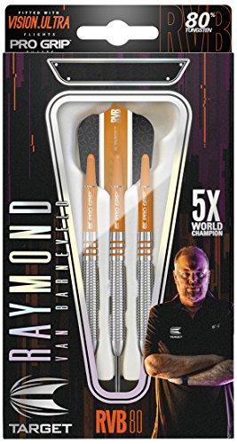 target darts steel - 5