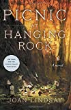 Picnic at Hanging Rock: A Novel