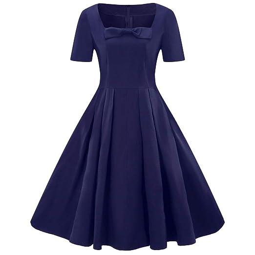 e5381e614c98 Amazon.com  Women s Dress