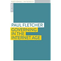 Governing in the Age of the Internet