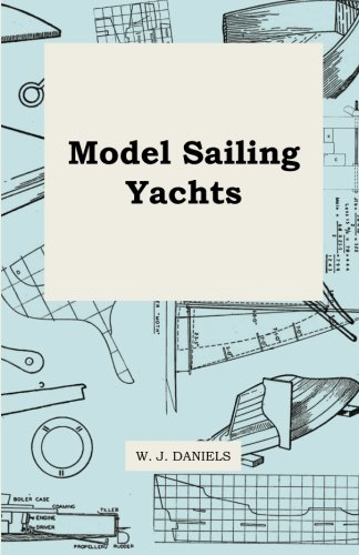 yacht building - 2