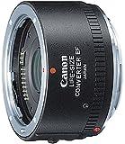 Canon Convertisseur de focale EF Life