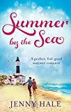 Summer by the Sea: a perfect, feel-good summer romance