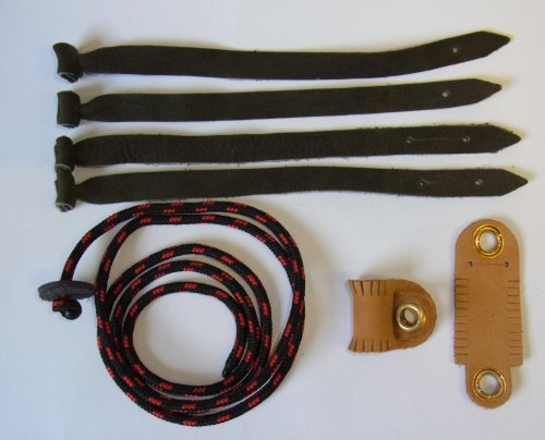 falconry-aylmeri-anklets-jesses-leash-set-small