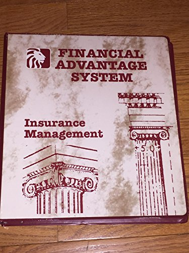 financial-advantage-system-insurance-management-tipco-1995