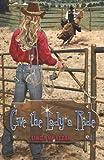 Give the Lady a Ride, Linda W. Yezak, 1935600192