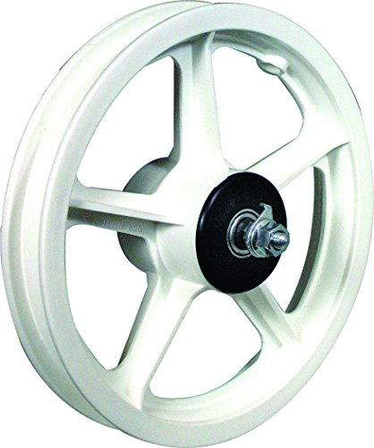 Action Wheel Mag 12