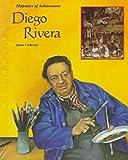 Diego Rivera, James D. Crockcroft, 0791012522