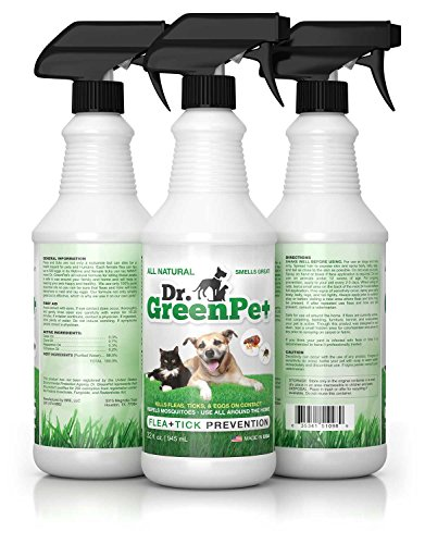dr-greenpet-all-natural-flea-control-flea-tick-prevention-for-dogs-cats-32oz-spray