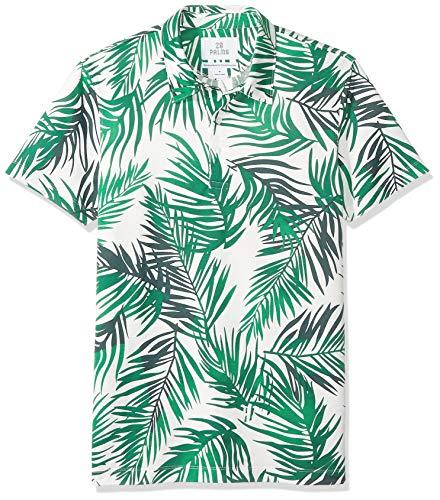 28 Palms Men
