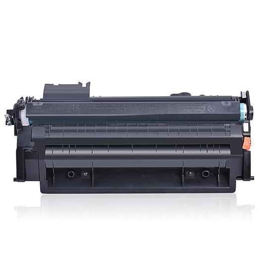 MALPYQA Compatible con Canon C119 C319 C719 Cartucho de ...