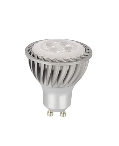 GE 98172 - Bombilla LED, color luz blanca cálida 827