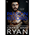 Passion Restored (Gallagher Brothers Book 2)