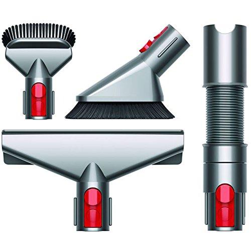 Dyson(다이슨) Handheld Tool Kit 핸디 클리너 틀킷트 V7 V8시리즈 전용