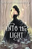 Into the Light: Into the Mists Trilogy Book Three