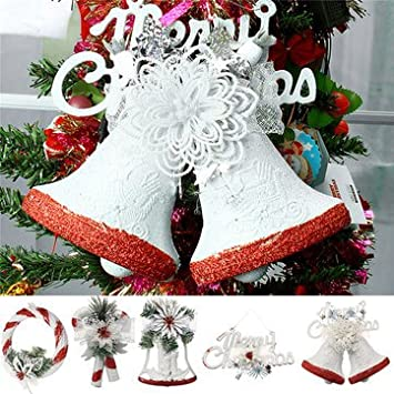 decoration white christmas lights dvd tree ornaments skirt blu ray movie stocking stockings party costumesblue