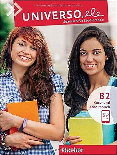 Online-Dating-Arbeitsbuch Real kostenlose Dating-Seiten canada