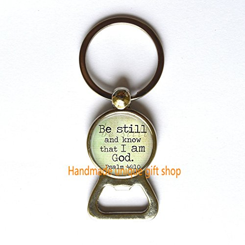bottle opener lord of the rings - 8