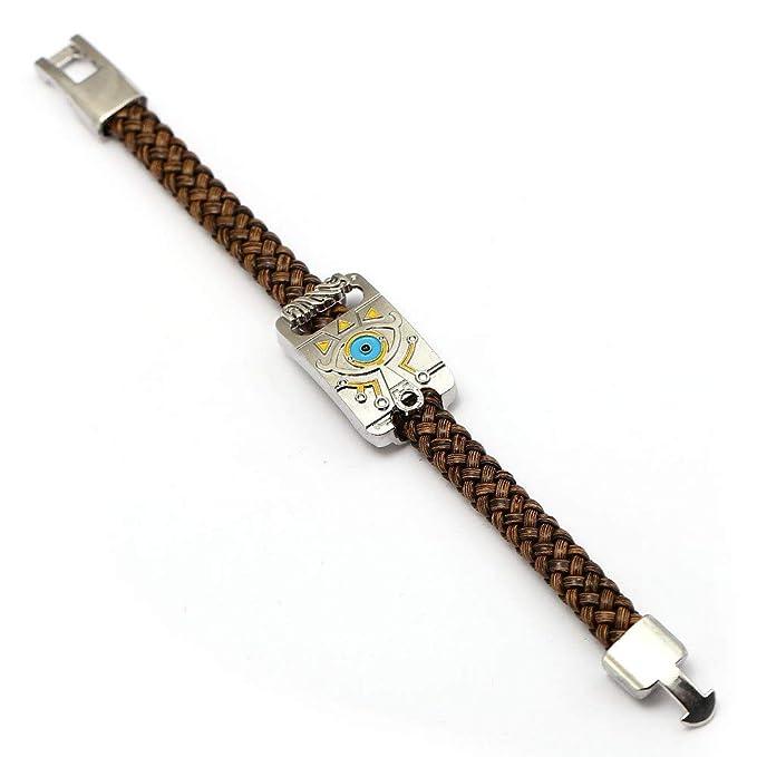 Amazon.com: Value-Smart-Toys - New Men Jewelry Leather ...