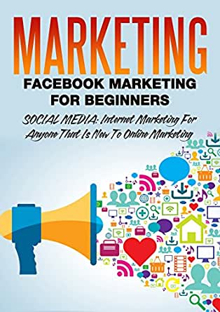 amazon kindle marketing strategy 2017-3-3 why every brand needs an amazon strategy  the orthogonal interests that can help drive marketing content,  want to buy inventory on the kindle lock.