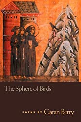 The Sphere of Birds (Crab Orchard Award Series in Poetry)