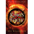 King's Folly (The Kinsman Chronicles Book #1)