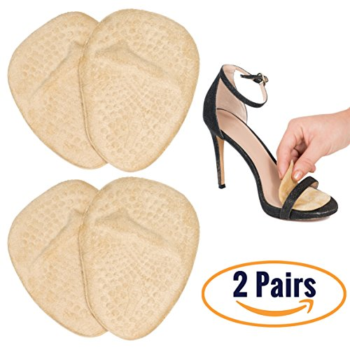 Inserts Cushions Insoles Comfort Metatarsal product image