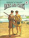 Lewis and Clark, Lynda Hatch, 0866537996