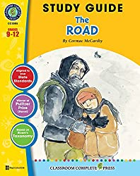 Study Guide - The Road