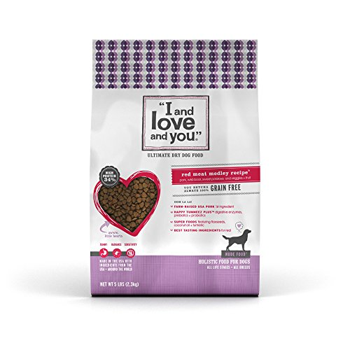 I-and-love-and-you-Nude-Food-Red-Meat-Medley-Grain-Free-Dry-Dog-Food-5-LB