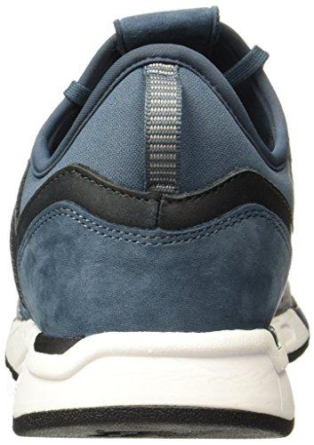 MRL247N3 Grau Balance Herren Sneakers New xBtXP