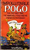 Impollutable Pogo, Walt kelly, 0671804014