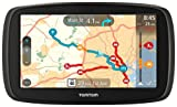 Image of TomTom GO 60 Portable Vehicle GPS