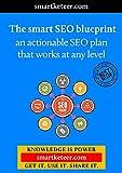 The smart SEO blueprint