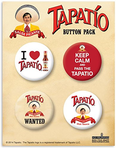tapatio-officially-licensed-product-artwork-collectible-4-pieces-125-button-pack
