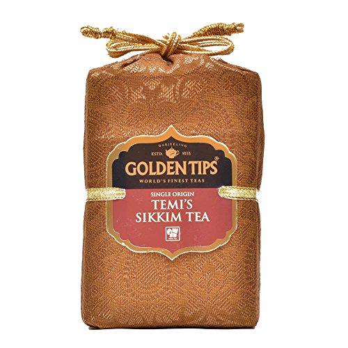 golden-tips-temis-sikkim-black-tea-brocade-bag-200g