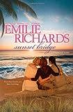 Sunset Bridge (Happiness Key Novel)