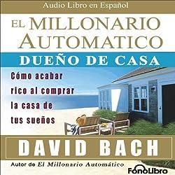 El Millonario Automatico [The Automatic Millionaire]