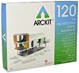 Arckit 120: 400+ Piece Kit