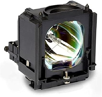 BP96-01472A BP96-01472A Replacement Lamp with Housing for HL-S6186W for Samsung Televisions