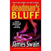 Deadman's Bluff | James Swain