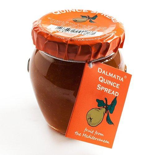 Dalmatia Quince Spread (7.7 ounce)