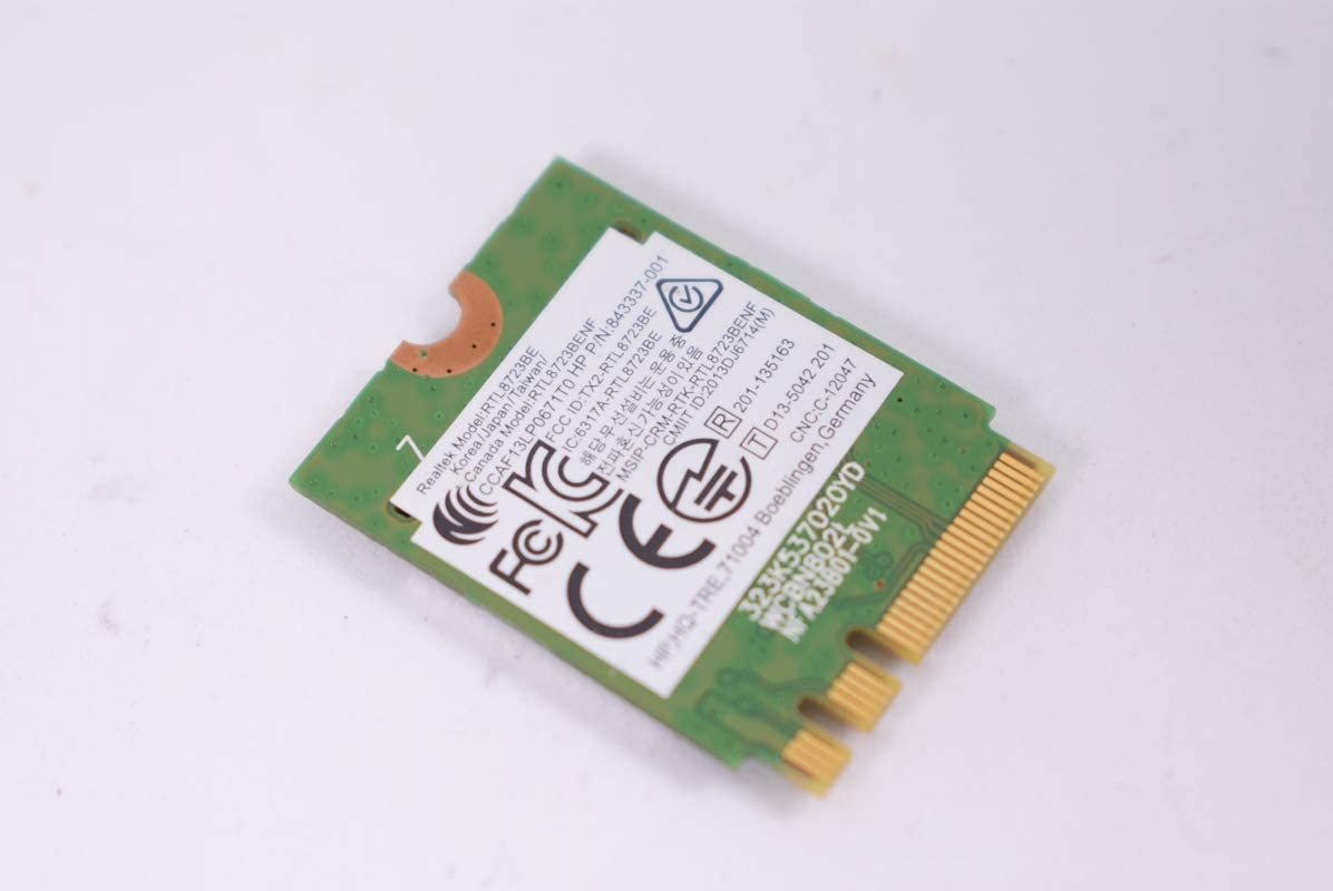 FMB-I Compatible with 450.0C7003.0001 Replacement for Hp Touch ...