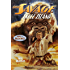Doc Savage: Skull Island (The Wild Adventures of Doc Savage Book 6)