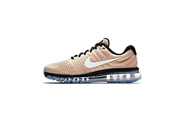 air max homme beige