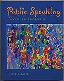 Public Speaking 9780534230647