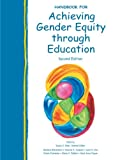 img - for Handbook for Achieving Gender Equity Through Education book / textbook / text book