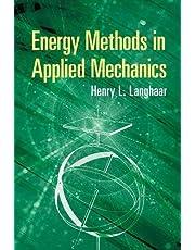 Energy Methods in Applied Mechanics